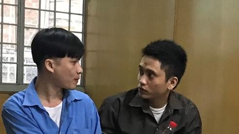 TP.HCM: Cùng dắt nhau vào tù vì gieo 'cái chết trắng'