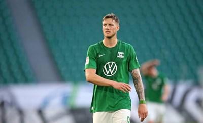Trước vòng đấu thứ 9 Bundesliga: Bremen sẽ là đối thủ khó chơi với Wolfsburg
