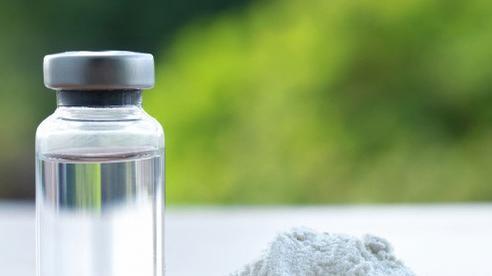 Nhờ dự án khởi nghiệp này, Vắc-xin chống Covid-19 có thể không cần bảo quản lạnh, đủ sức phân phối xa trên toàn cầu