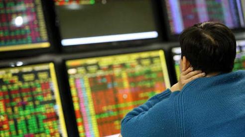 VAFI phản đối kế hoạch tăng lô giao dịch tối thiểu lên 100 cổ phiếu của HoSE