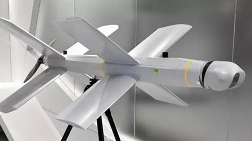 Kalashnikov sản xuất UAV tự sát thay đổi cục diện chiến trường