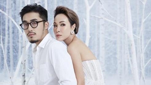 Uyên Linh bắt tay với Vũ cho sản phẩm âm nhạc mới