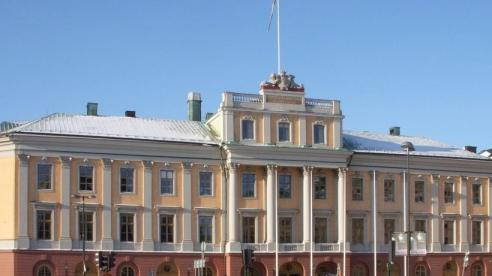 Bộ Ngoại giao Thụy Điển: Đóng cửa Đại sứ quán tại Campuchia là 'sự thích nghi'