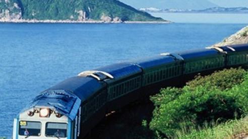 Hoàn thiện đề án cải thiện hạ tầng, chất lượng dịch vụ đường sắt