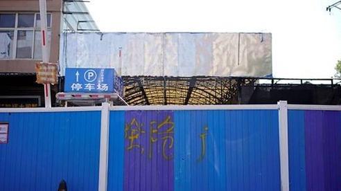 Nguồn gốc Covid-19: Trung Quốc đổ cho nước khác, WHO lên tiếng