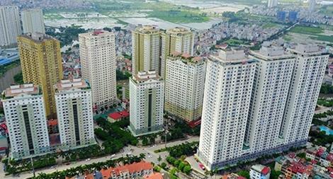 Xử lý chủ đầu tư vi phạm quy định quản lý chung cư: Cần biện pháp quyết liệt, hiệu quả
