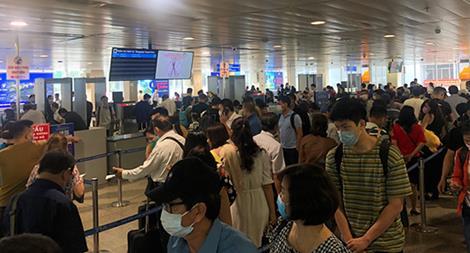 Sau đại dịch COVID-19, trật tự hàng không sẽ thay đổi?