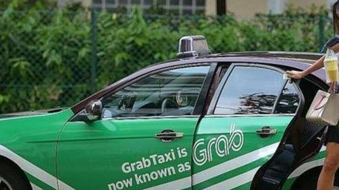 Tăng thuế taxi công nghệ: Ai là người phải gánh?
