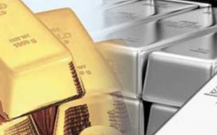 Nguy cơ bán tháo vàng bạc khi giá chạm đáy 5 tháng