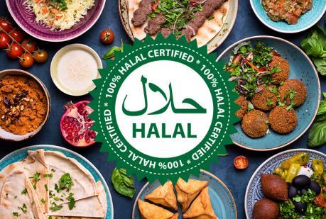 Việt Nam sẽ tổ chức Diễn đàn Tiềm năng thị trường thực phẩm Halal toàn cầu