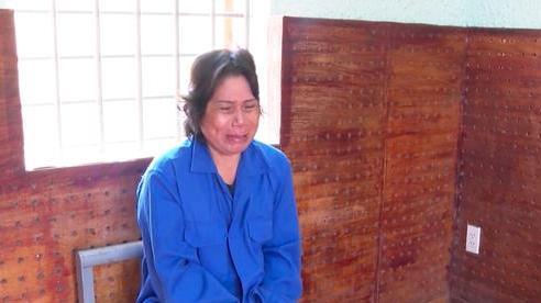 Vụ mẹ chi 10 triệu, thuê người bắt cóc con gái: Nguyên nhân do mâu thuẫn về tiền bạc