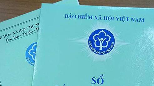 Kiến nghị khởi tố hơn 300 vụ vi phạm bảo hiểm xã hội, bảo hiểm y tế