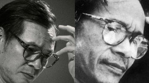 Diễn viên nổi tiếng được chọn vào vai cố nghệ sĩ Trịnh Công Sơn có cuộc đời ra sao?