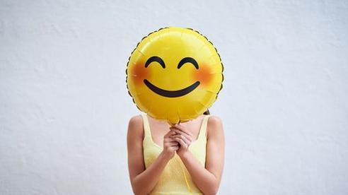 60% hạnh phúc của bạn phụ thuộc vào các yếu tố này: Tất cả đều không liên quan giàu hay nghèo!