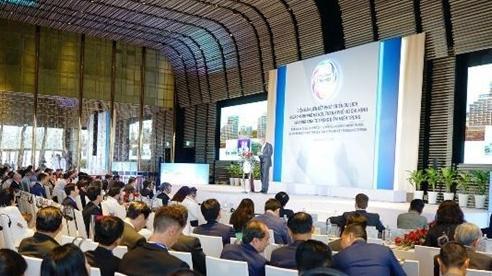 Hà Nội, TP.HCM bắt tay cùng 5 tỉnh miền Trung phục hồi du lịch