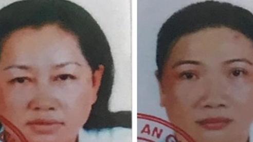Vụ buôn lậu 51kg vàng 9999: Truy nã đặc biệt nguy hiểm thêm 5 đối tượng