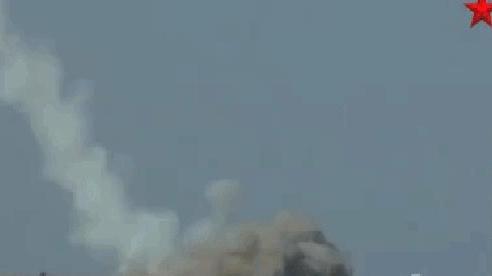 Chiến sự Azerbaijan-Armenia: Lộ bí mật lớn, 'hàng độc' Armenia diệt hàng loạt UAV TB2 Thổ