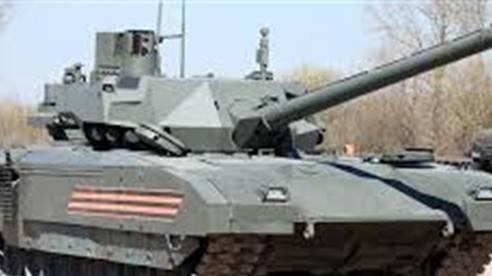 Những quốc gia sản xuất đạn xe tăng tốt nhất thế giới