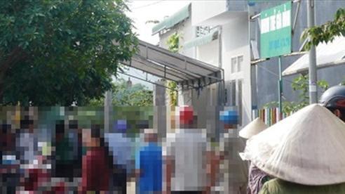 Thầy giáo tử vong tại nhà trong tình trạng lõa thể
