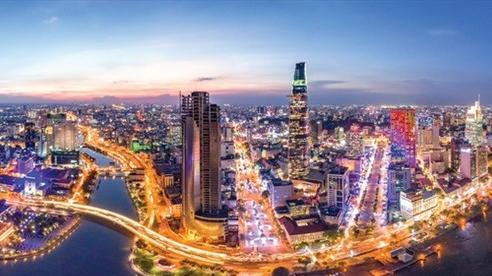 Chờ đợi gì ở mô hình chính quyền đô thị?