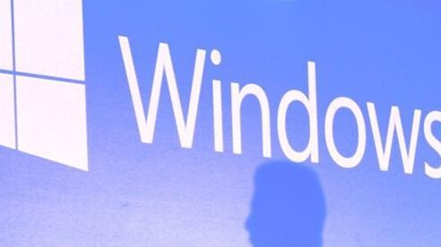 Vì sao Microsoft đặt tên hệ điều hành là Windows?