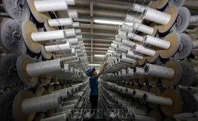 Xuất, nhập khẩu hàng hóa của Việt Nam đạt mức xuất siêu kỷ lục 11 tháng đầu năm