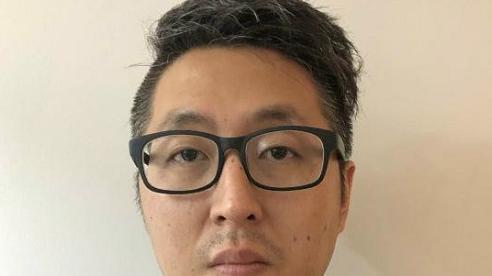 Vụ thi thể trong vali: Hé lộ động cơ gây án thực sự của nghi phạm Jeong In Cheol