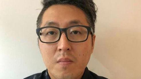 Kế hoạch sát hại đồng hương để cướp tài sản của Giám đốc người Hàn