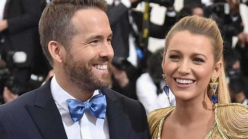 Cặp diễn viên gợi cảm nhất thế giới cho đi 36 tỷ