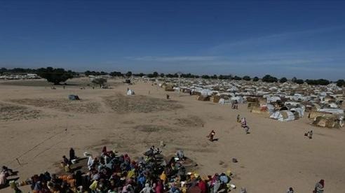 Tấn công đẫm máu nhằm vào nông trại ở Nigeria, ít nhất 40 người chết