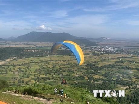 Du lịch nội địa đã góp phần 'hồi sinh' du lịch Việt Nam