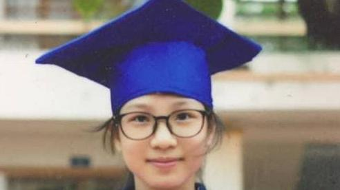 Quảng Ninh: Để lại bức thư cho gia đình, nữ sinh 13 tuổi bỏ nhà đi