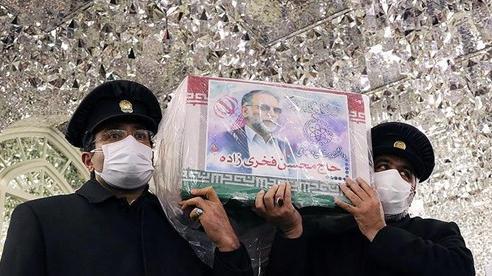 Nhà khoa học Iran bị ám sát: Vụ việc liên quan đến những nước nào và Iran có thể làm gì để trả đũa?