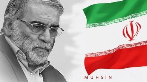 Chiến thắng ấn tượng và cái giá phải trả của Israel nếu đứng sau vụ ám sát rúng động Iran