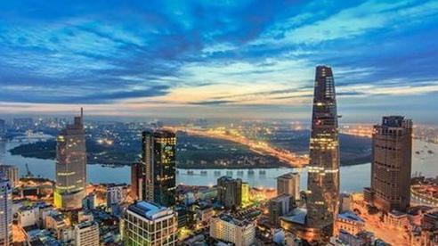 Xu hướng đầu tư 2021 – loại hình BĐS nào sẽ lên ngôi?