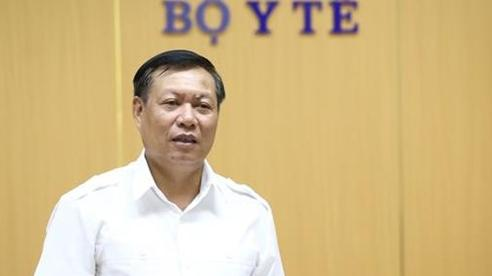 Việt Nam tiếp tục tập trung cao độ phòng, chống dịch COVID-19