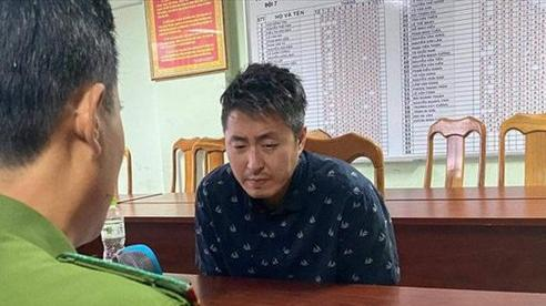 Vụ án giết bạn bỏ xác trong vali: Giám đốc người Hàn Quốc đã lên kế hoạch như thế nào?