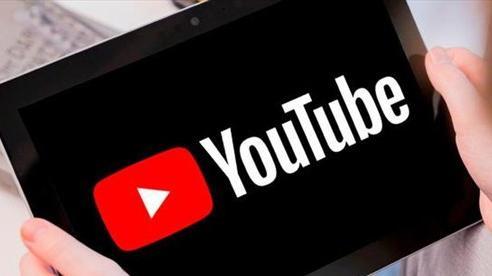 Xử lý mạnh tay kênh YouTube có nội dung nhảm nhí, giật gân