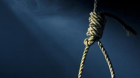 CNN: Tại Nhật Bản, người tự sát nhiều hơn số ca thiệt mạng vì dịch Covid-19, phụ nữ chịu tác động lớn nhất