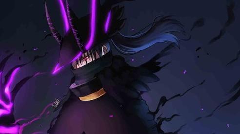 Black Clover: Hóa ra ác quỷ của đội phó Natch được lấy ý tưởng từ một truyền thuyết nổi tiếng ở Đức