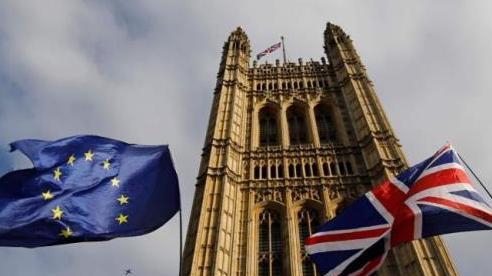 Bất đồng không hồi kết, 'cửa hẹp' khó lách qua, đàm phán Anh-EU bế tắc trong hạn chót