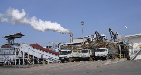 Thêm 4 nhà máy đường phải đóng cửa vì hoạt động không hiệu quả