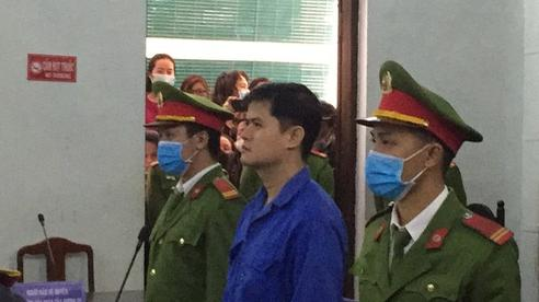 Trả hồ sơ, điều tra bổ sung vụ án cựu bác sỹ bị tố hiếp dâm đồng nghiệp