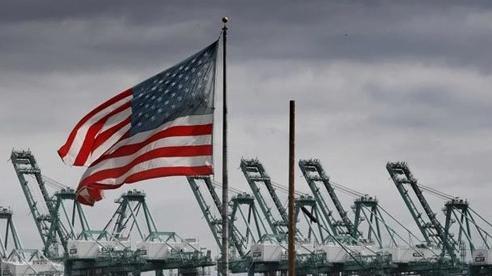 Trung Quốc lại 'ăn miếng trả miếng' Mỹ