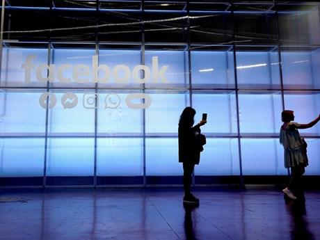 Facebook sắp đạt thỏa thuận mua lại công ty khởi nghiệp 1 tỷ USD