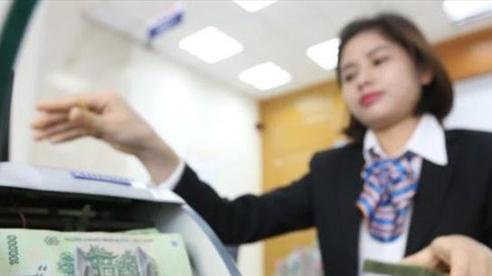 Huy động hơn 36 nghìn tỷ đồng qua đấu thầu trái phiếu Chính phủ