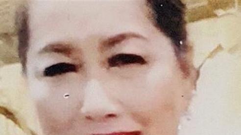 Vận chuyển lậu 51 kg vàng: Bà trùm thường làm từ thiện