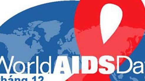 HIV/AIDS và cuộc chiến dập dịch