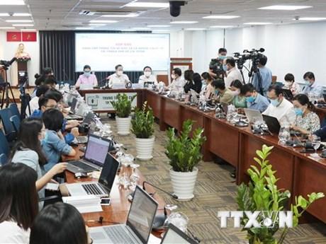 Thành phố Hồ Chí Minh xử lý nghiêm người vi phạm quy định cách ly