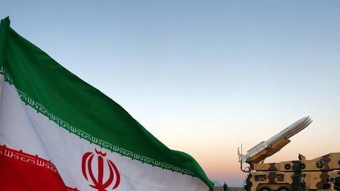 Thêm Tướng quân đội cấp cao Iran bị ám sát, thủ phạm chưa lộ diện